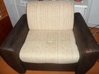 Скачать бесплатно фото Ковры, ковровые покрытия СРОЧНО Продаётся новое кресло с ящиком 36949278 в Ижевске