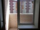 Фото в Недвижимость Иногородний обмен  меняю однокомнатную квартиру в г. ижевске в Ижевске 0