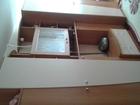 Увидеть фотографию  стенка 37160288 в Ижевске