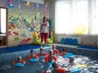 Скачать бесплатно фото  Уникальный и очень Красивый Бизнес под Ключ - Мини-производство фото плитки, 37273732 в Ижевске