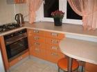 Увидеть фото  Мебель на заказ в Ижевске 37411068 в Ижевске