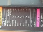Фотография в Бытовая техника и электроника Разное Продаю автомат имортного производства 40 в Ижевске 15000
