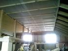 Свежее foto  строительство домов под ключ 37571108 в Ижевске