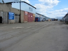 Уникальное фото  Сдам производственные и складские помещения от СОБСТВЕННИКА 37668242 в Ижевске