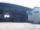 Просмотреть foto Коммерческая недвижимость Сдам в аренду холодные склады в Ижевске 37668309 в Ижевске