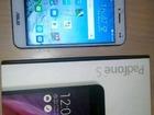 Скачать foto Телефоны Продам Asus PadFone S 37804365 в Ижевске
