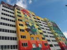 Увидеть фото Квартиры в новостройках продам 3 комнатную квартиру 38364623 в Ижевске