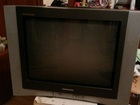 Новое изображение Телевизоры Продается телевизор Horizont 21BF42 38436969 в Ижевске