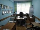 Увидеть фотографию Коммерческая недвижимость Продам офисное помещение 226,8 38648555 в Ижевске