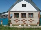 Уникальное foto Продажа домов Продам дом 38713972 в Ижевске