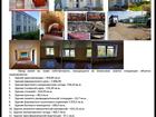 Скачать бесплатно фотографию Коммерческая недвижимость Продажа аренда зданий, земли завода 38752607 в Ижевске