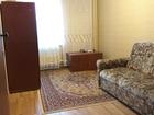 Свежее изображение  Сдам комнату на ул, Холмогорова 19 38958541 в Ижевске
