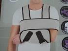 Смотреть изображение Товары для здоровья Бандаж на плечевой сустав ( дезо) 39420958 в Ижевске