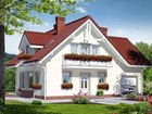 Смотреть изображение Архитектура и дизайн Проектирование и строительство домов под ключ 39914080 в Ижевске