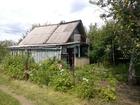 Смотреть foto  Продам садово-огородный участок в черте города 39918991 в Ижевске