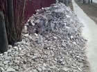 Просмотреть foto Другие строительные услуги Отсыпка дорог боем пеноблока в Ижевске 39925904 в Ижевске