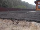 Смотреть foto Другие строительные услуги Планировка участков в Ижевске, недорого 39926117 в Ижевске