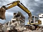 Скачать бесплатно foto  Демонтаж зданий и сооружений, Ижевск 39930865 в Ижевске