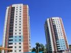 Свежее фото Аренда жилья Собственник предлагает в аренду отличную 2-к квартиру 40007522 в Ижевске