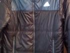 Новое фото  продаются куртки адидас фирменные 2 штуки 40280420 в Ижевске