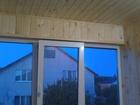 Смотреть изображение Ремонт, отделка Обшивка, утепление и ремонт балконов, лоджий, бань 43070878 в Ижевске