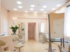 Скачать фотографию Риэлторские услуги Коммерческая недвижимость в Ижевске 58639106 в Ижевске