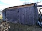 Увидеть фотографию Сады Участок в СНТ «Квант», 10 км, От города, 8 соток 66336514 в Ижевске