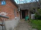 Смотреть фотографию Иногородний обмен  обмен дома в Краснодарском крае на Ижевск 66374138 в Ижевске