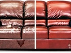 Скачать бесплатно изображение  перетяжка, изготовление, ремонт мягкой мебели 66443556 в Ижевске
