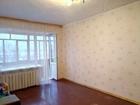 Скачать бесплатно foto  Сдам однокомнатную квартиру 66636927 в Ижевске