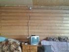 Скачать бесплатно изображение  Продается садоогород в СНТ «Сталевар», 67398098 в Ижевске