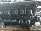 Новое foto  Двигатель камаз,Ремонт Кабины камаз 69305159 в Ижевске