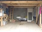 Увидеть foto  Продам 2 рядом стоящих гаража в Ижевске 71150024 в Ижевске