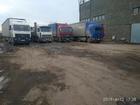 Смотреть фото  Грузоперевозки автомобилями грузоподъемностью 20 тонн 73003482 в Ижевске