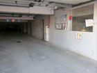 Скачать бесплатно фото Гаражи и стоянки Сдам без посредников машиноместо в подземном паркинге АК Ниагара 73397818 в Ижевске