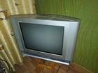 Новое фотографию  TV LG рабочий плоский, ни когда не ломался,все работает 73598264 в Ижевске