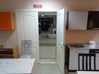 Увидеть фотографию Поиск партнеров по бизнесу идеи по использованию магазина (в собственности)по ул , Труда, 78 74698492 в Ижевске