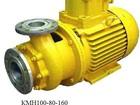 Смотреть фотографию  насос КМН 100-80-160 11 кВт 80328795 в Ижевске