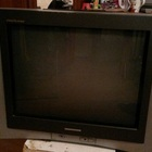 Продается телевизор Horizont 21BF42
