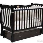 Детская кровать Джулия-3