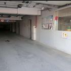 Сдам без посредников машиноместо в подземном паркинге АК Ниагара