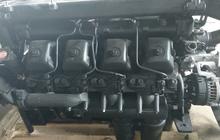 Двигатель камаз, ремонт кабины камаз
