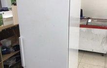 Холодильный шкаф polair