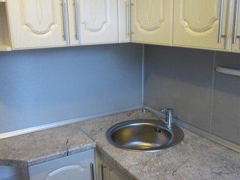 Смотреть фото  Кухонные гарнитуры на заказ по ценам 2014 года, 32666662 в Ижевске