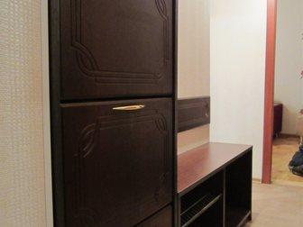 Смотреть foto Мебель для гостиной Прихожие, шлафы-купе на заказ по ценам 2014 года, 32667120 в Ижевске