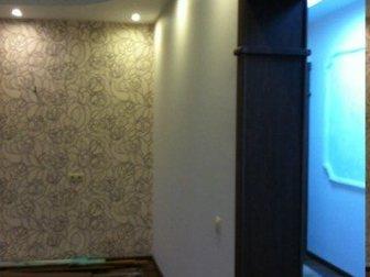 Скачать фото Ремонт, отделка Бригада выполнит штукатурные работы 32916385 в Ижевске