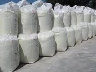 Уникальное фотографию Строительные материалы Керамзитный песок 32916570 в Ижевске