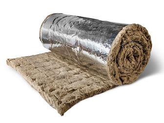 Увидеть фото  Базальтовое волокно 34052029 в Ижевске
