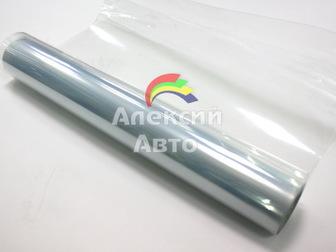 Уникальное изображение Тюнинг Пленка для бронирования 35992155 в Ижевске
