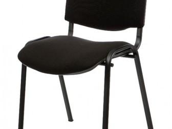 Скачать фотографию Мебель для спальни Кровать с металлическим каркасом 59238309 в Ижевске